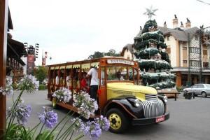 Tour de Natal
